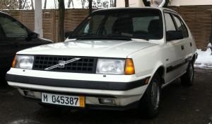 Volvo360GLTklein
